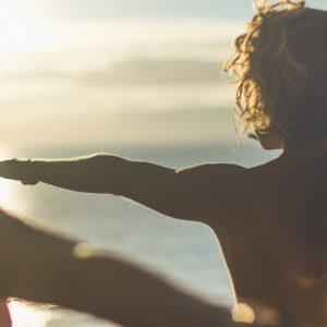 Surf maroc surf guiding yoga