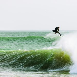 surf maroc - yoga for surfing