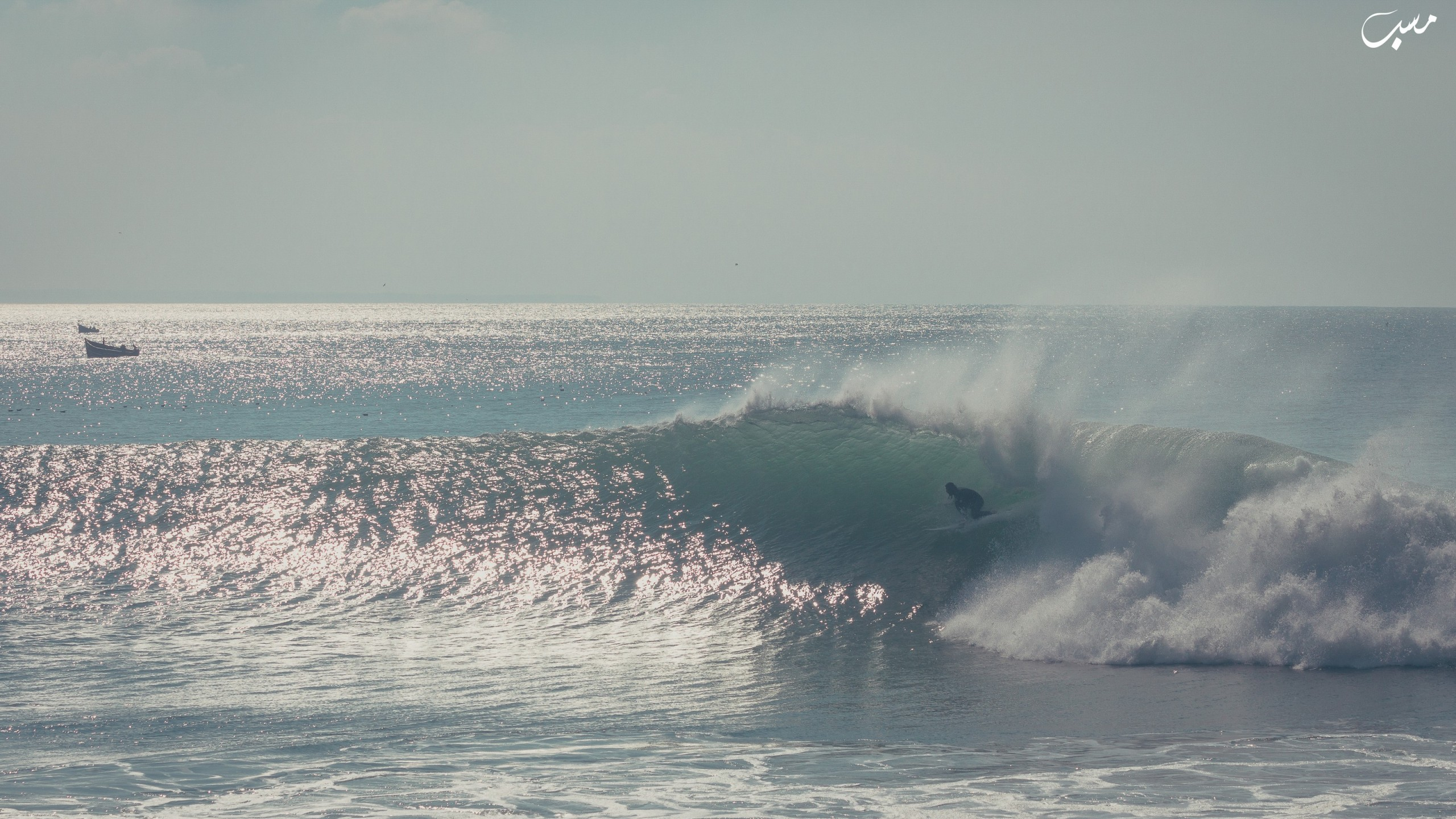 The Surf Spots Of Morocco Surf Maroc