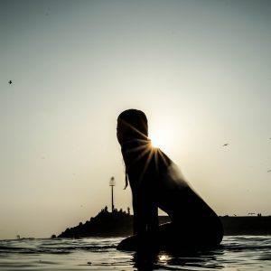 surf maroc surf guide