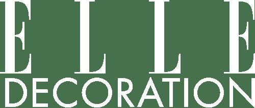 Amouage surf maroc for Elle deco logo