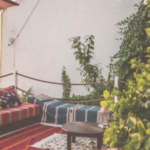 Taghazout Villa - Surf Maroc