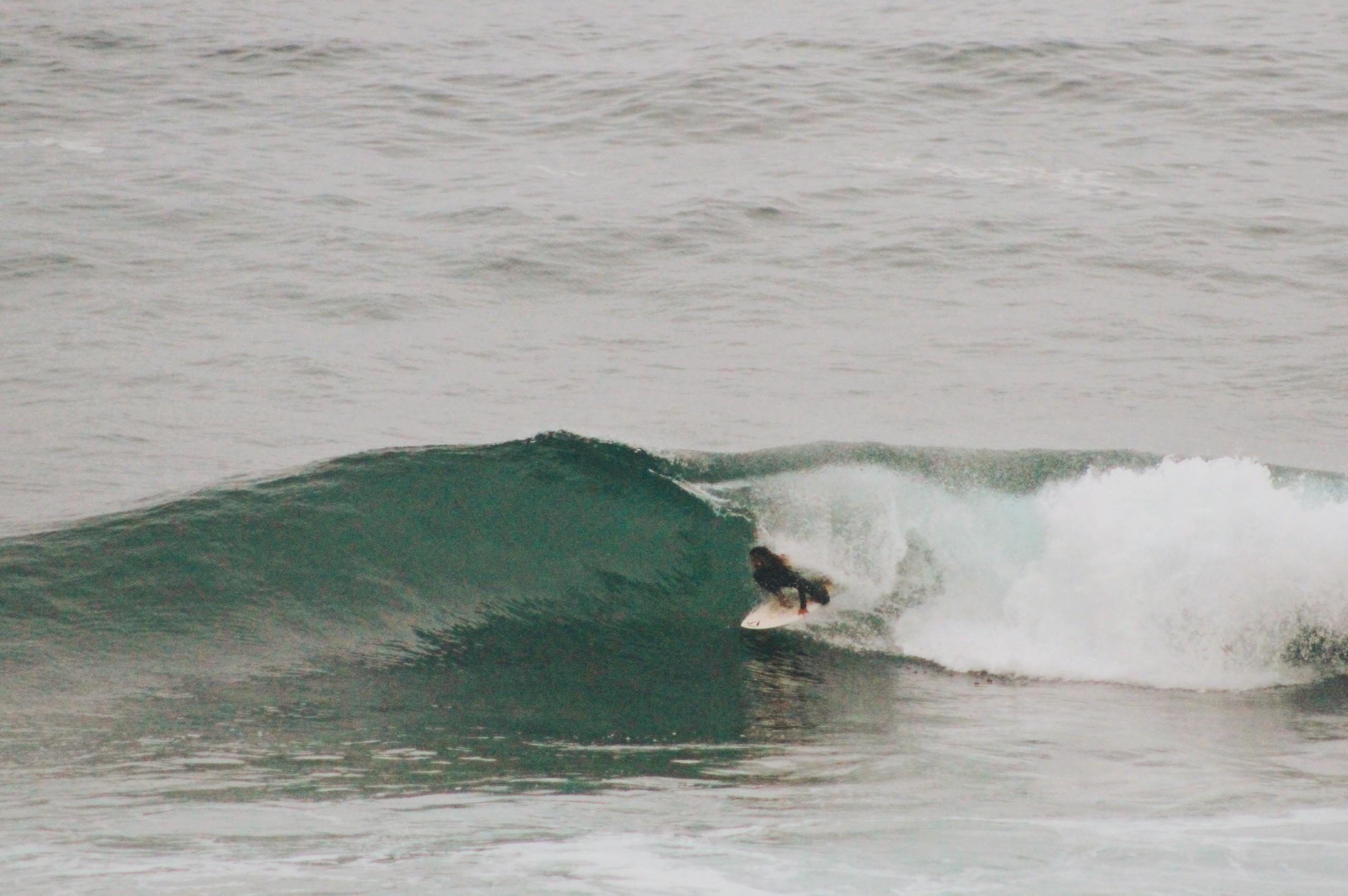 surf maroc swell slab