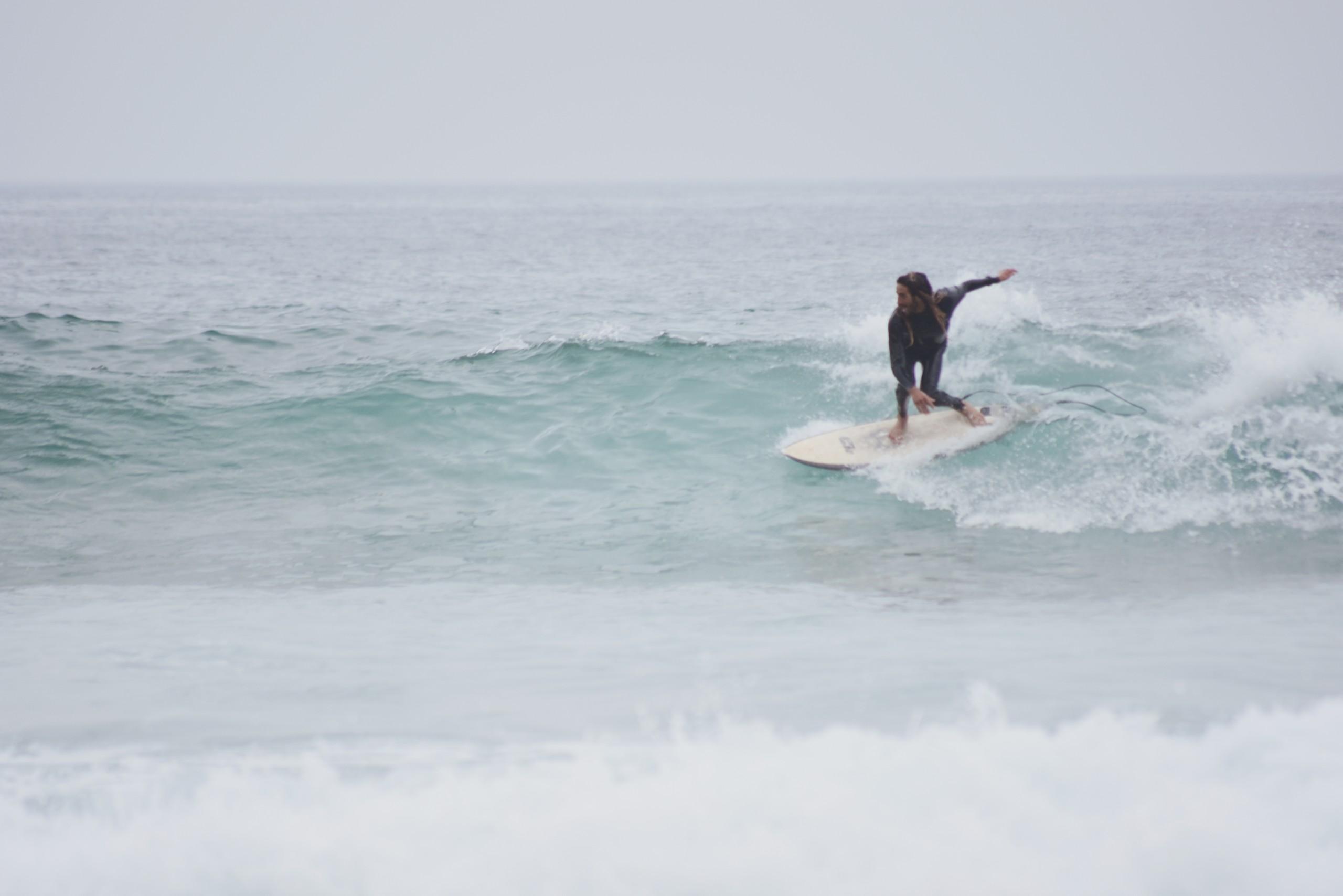 Tamri Surf Spots Surf Maroc