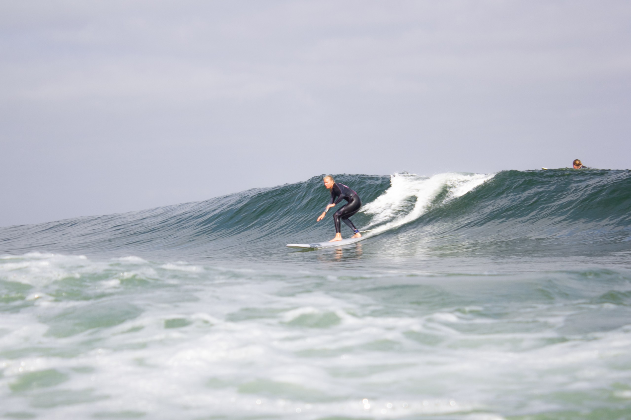 Crocs Summer Swell Surf Maroc