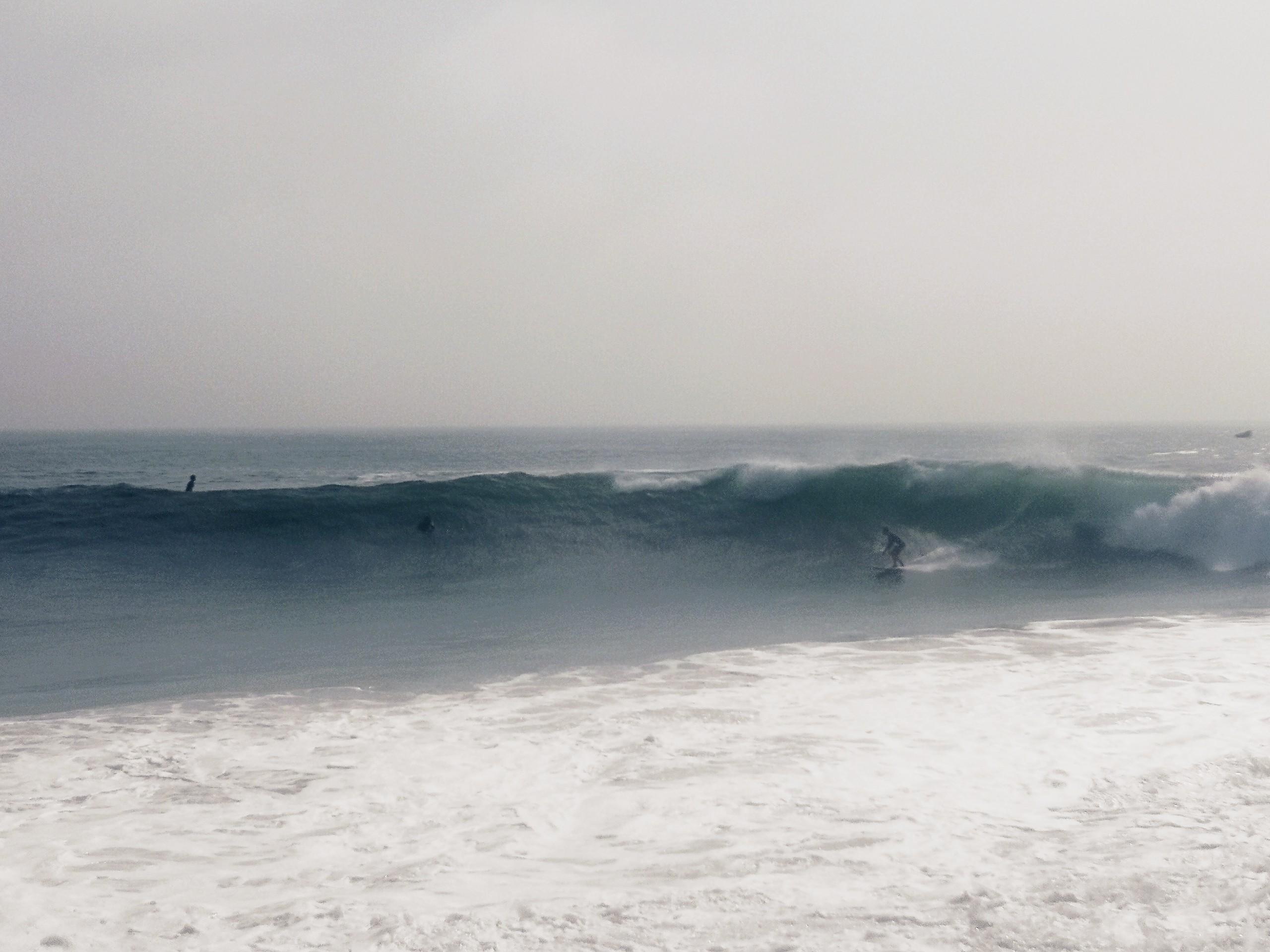 winter surf maroc morocco