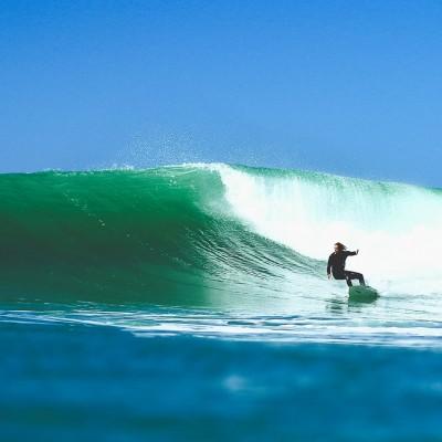 surfing surf maroc