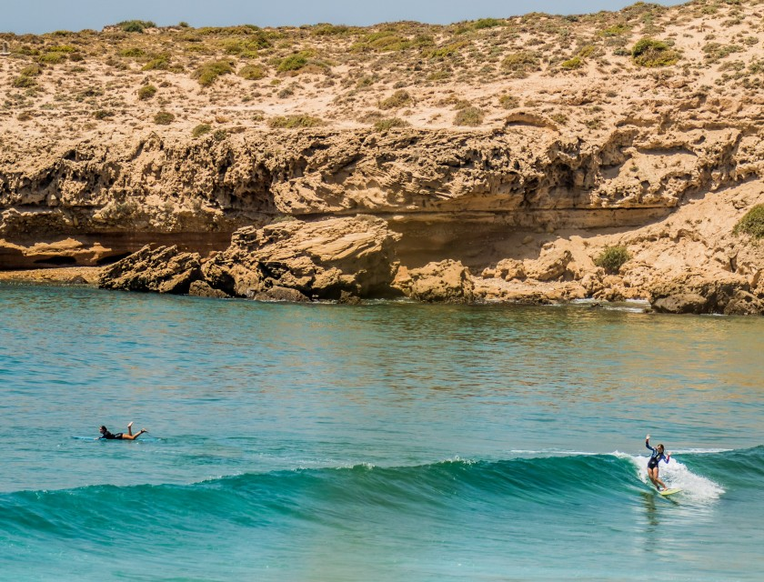 059c069dae Girls Surf Maroc - Morocco s First Girls only Surf Week - Surf Maroc
