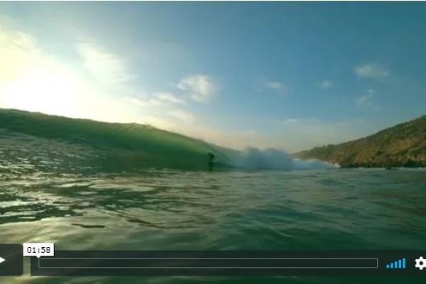 ayoub video surf maroc