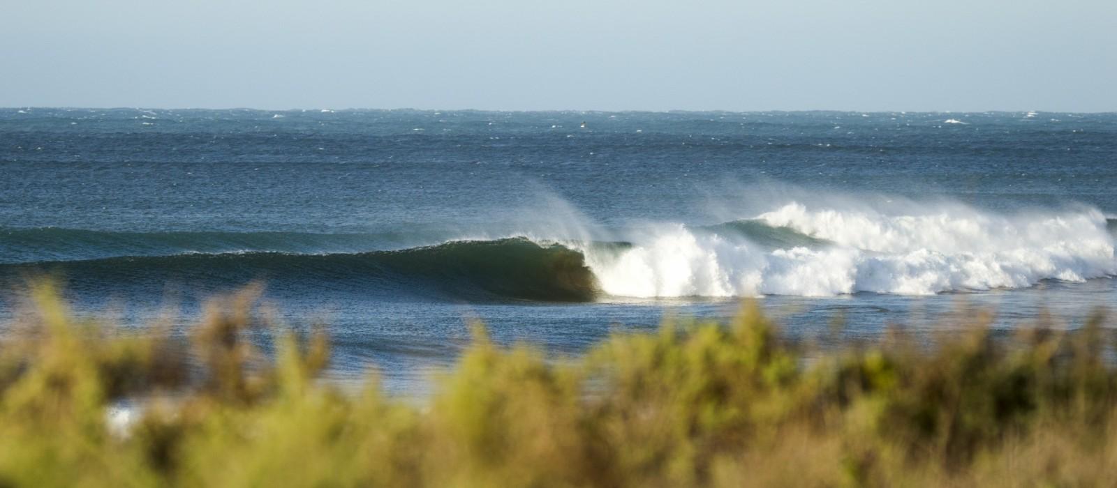 Secret spot - Taghazout - Surf Maroc