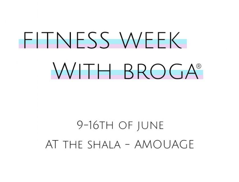 broga yoga surf maroc