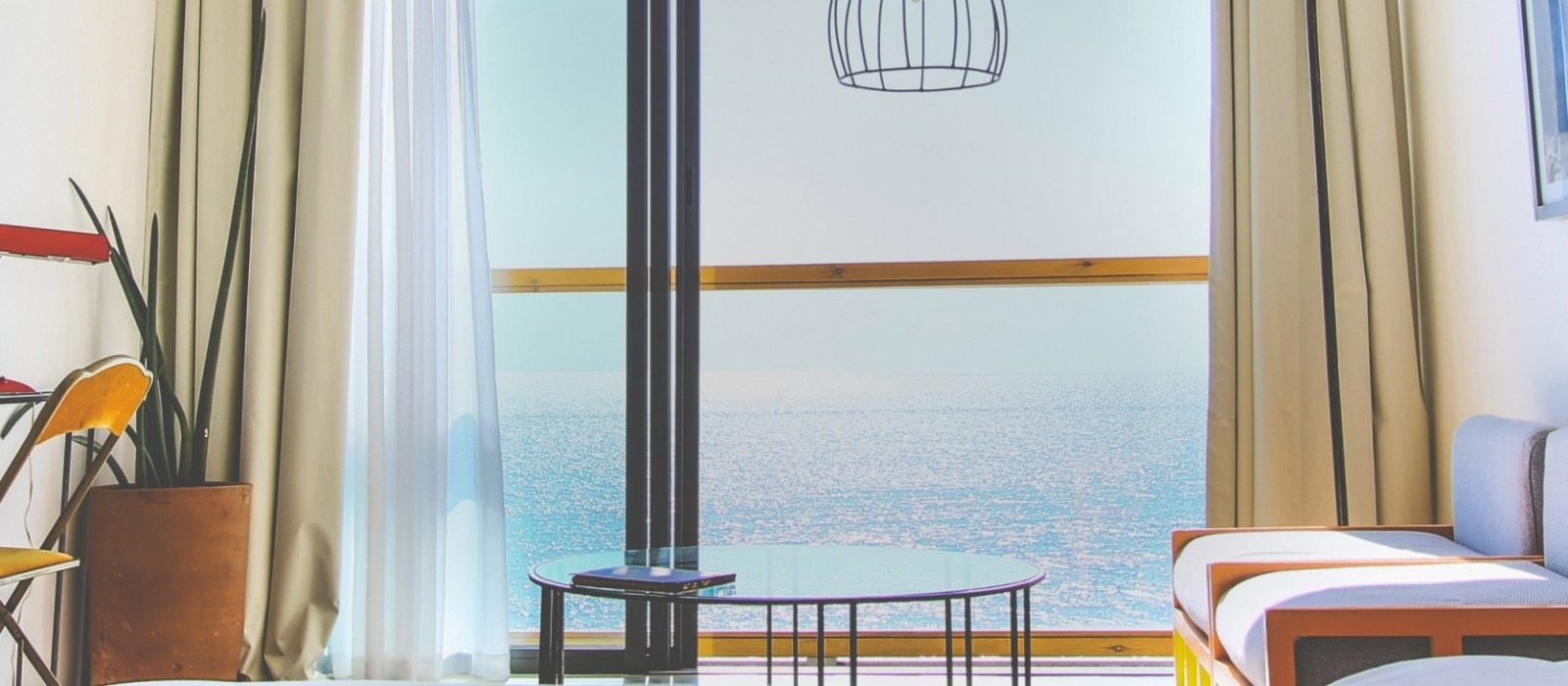 Ocean Room - Amouage