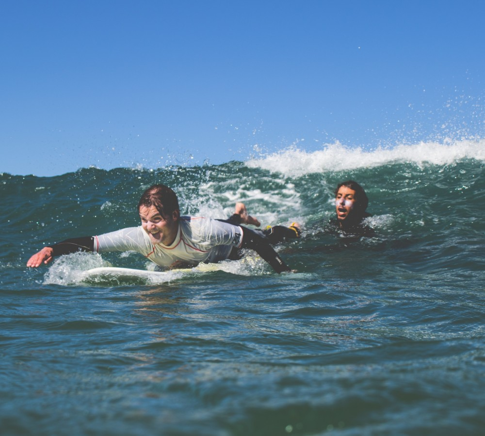 49857da3098df Surf Coaching - Surf Maroc